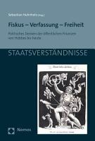 Fiskus   Verfassung   Freiheit PDF