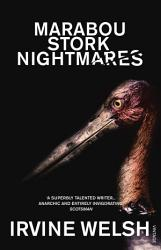Marabou Stork Nightmares Book PDF