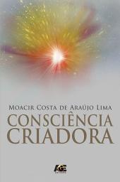 Consciência Criadora