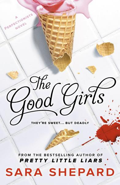 Download The Good Girls Book