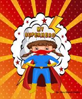 My Superhero