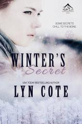 Winter's Secret: Clean Wholesome Mystery and Romance