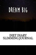 A5 Diet Diary  Slimming Journal  Workout Log PDF