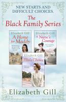 The Black Family Series PDF