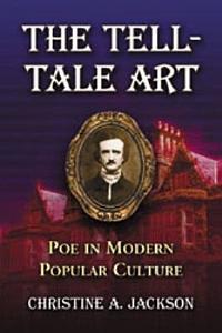 The Tell Tale Art PDF