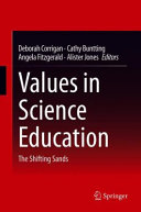 Values in Science Education PDF