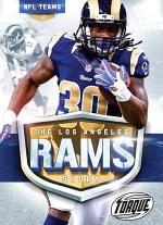 The Los Angeles Rams Story