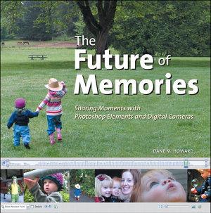 Future of Memories PDF