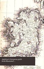 Appleton's European Guide Book Illustrated ...