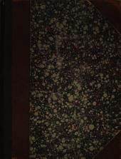 The Bulletin of the American Iron and Steel Association: Volume 21