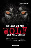 Die Jagd auf den Wolf der Wall Street PDF