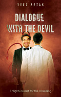 DIALOGUE WITH THE DEVIL PDF