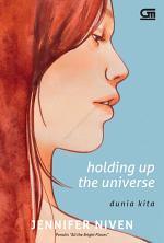 Dunia Kita (Holding up The Universe)