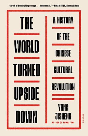 The World Turned Upside Down PDF