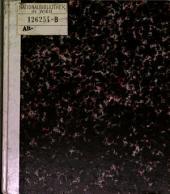 Wittekindus magnus; resp. Christianus Gottfridus John
