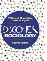 Discover Sociology PDF