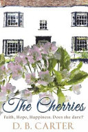 The Cherries Book