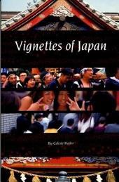 Vignettes of Japan