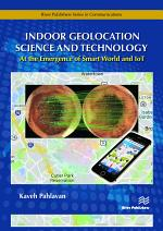 Indoor Geolocation Science and Technology