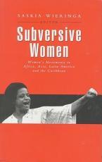 Subversive Women