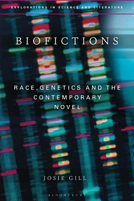 Biofictions PDF