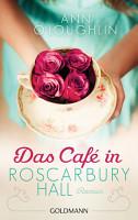 Das Caf   in Roscarbury Hall PDF