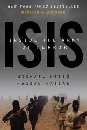 ISIS: Inside the Army of Terror (Updated Edition)