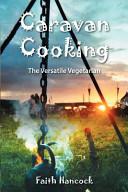 Caravan Cooking PDF