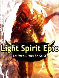 Light Spirit Epic