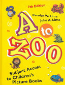 A To Zoo Book PDF