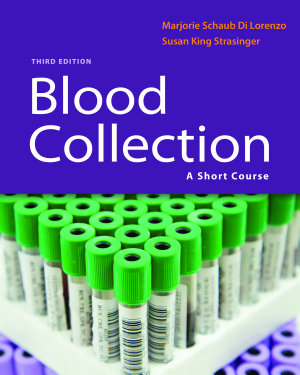 Blood Collection PDF