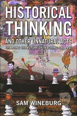 Historical Thinking PDF