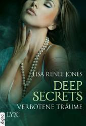 Deep Secrets - Verbotene Träume