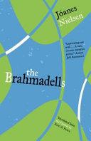 The Brahmadells PDF
