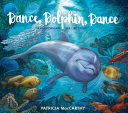 Download Dance  Dolphin  Dance Book