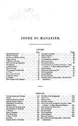 Dollar Monthly Magazine Book PDF