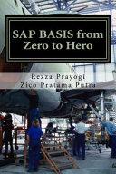 SAP Basis from Zero to Hero PDF