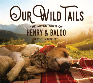 Our Wild Tails