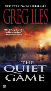 The Quiet Game Book