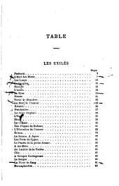 Poésies complètes: Volume2