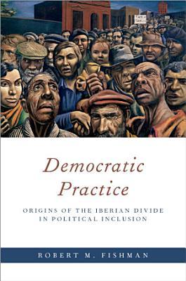 Democratic Practice