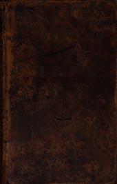 Johnson's Dictionary of the English language, in miniature [ed. by J. Hamilton]. By J. Hamilton