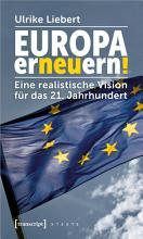 Europa erneuern  PDF