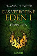 Das verbotene Eden 1 PDF