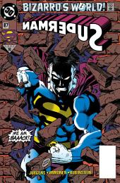 Superman (1986-) #87