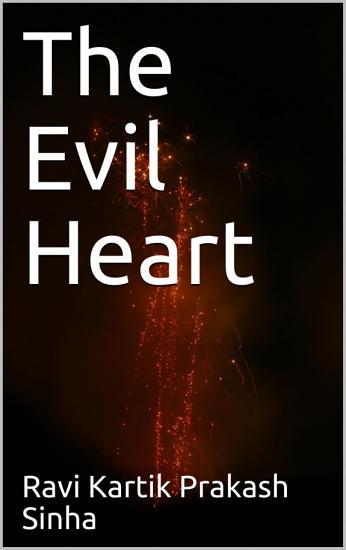 The Evil Heart PDF