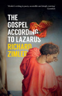 Gospel According to Lazarus