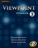 Viewpoint Level 2 Workbook PDF