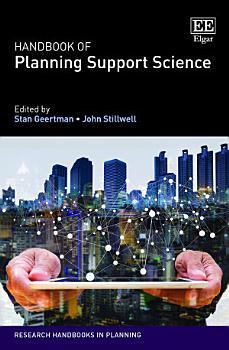Handbook of Planning Support Science PDF
