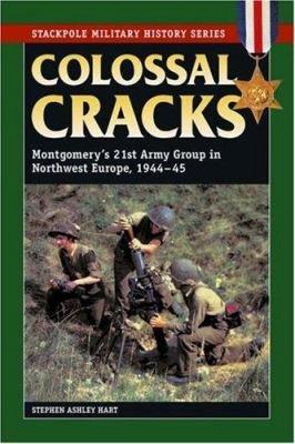 Colossal Cracks